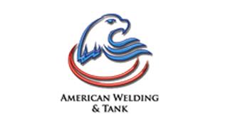 American Welding & Tank